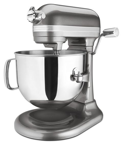 Pro LineSeries 7 Quart Bowl-Lift Stand Mixer