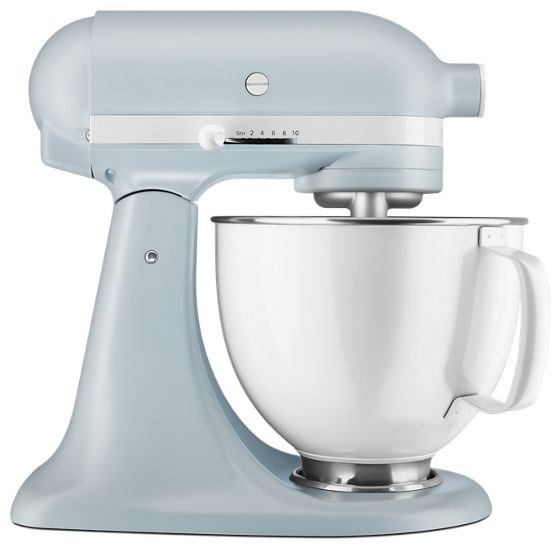 Limited Edition Heritage Artisan Series Model K 5 Quart Tilt-Head Stand Mixer